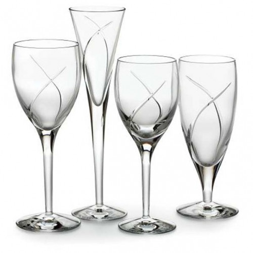 waterford-crystal-siren-glasses