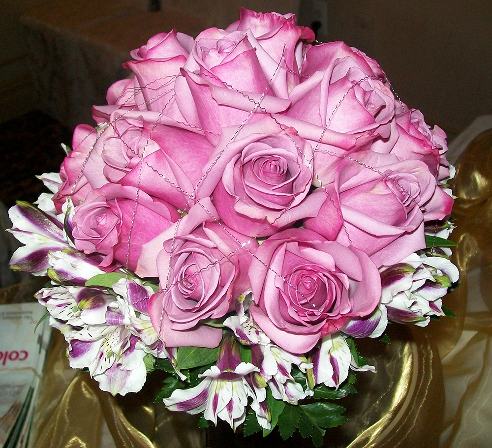 Skips Florist - Fresh Flowers and Gifts - Toms River NJ