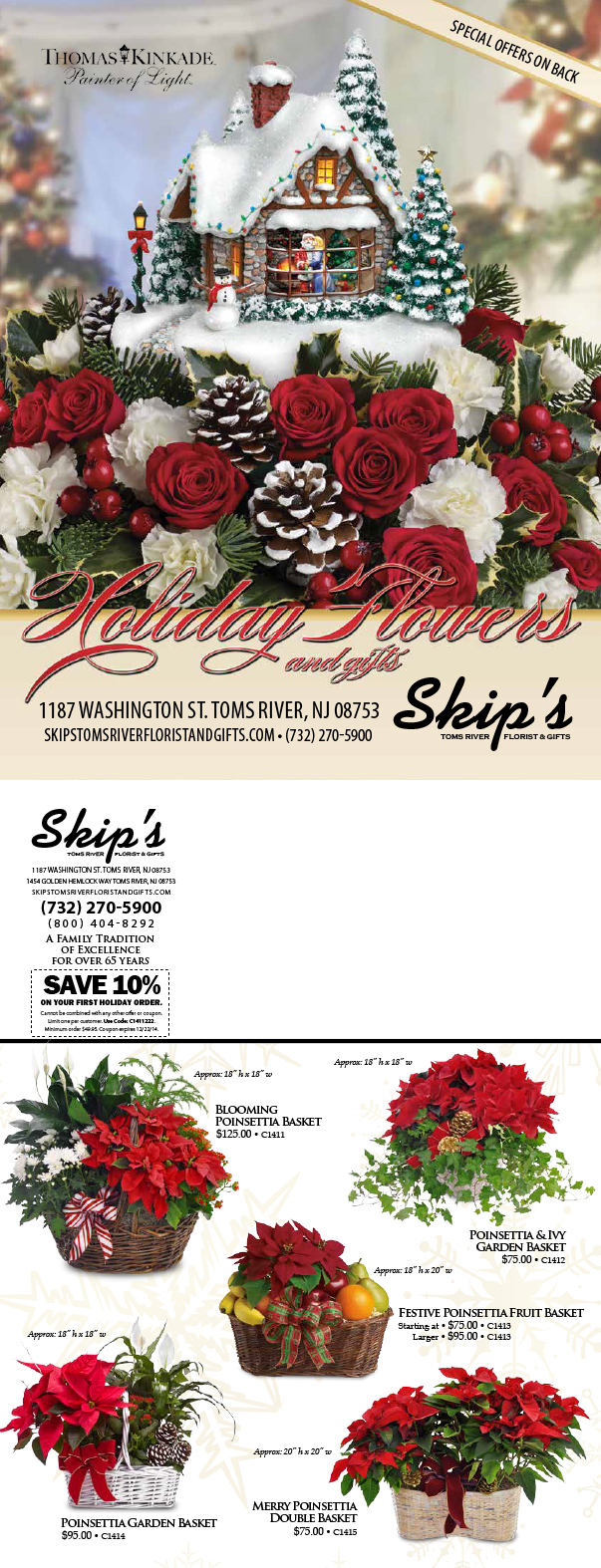 Skips-Holiday-2014-TelefloraVersion-Mailer