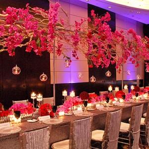wedding flower toms river