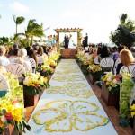 seaside-beach-wedding-1