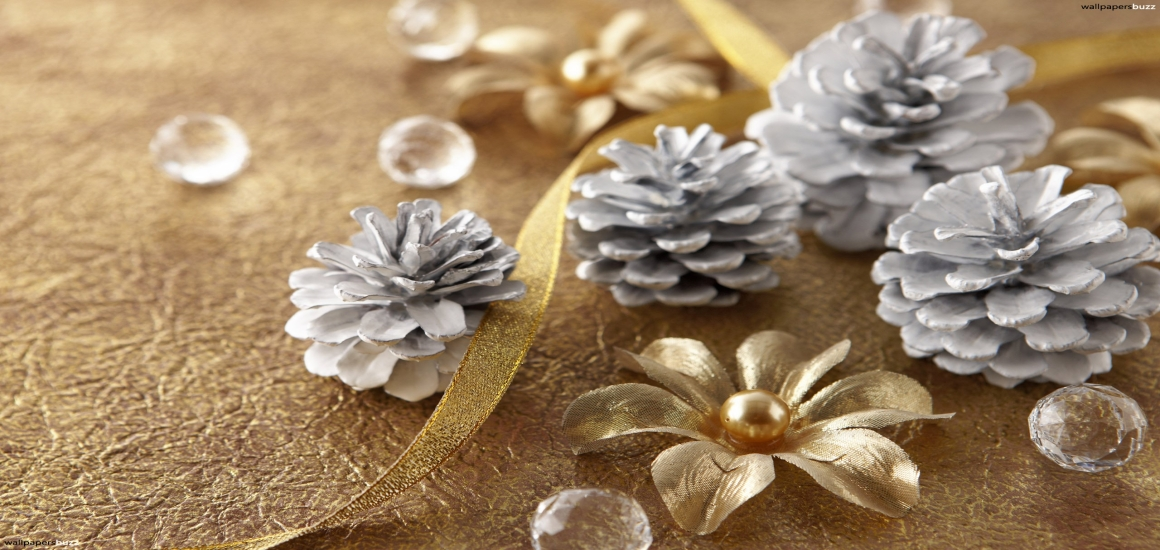 Bring in the New Year with Stunning New Year's Eve Flowers