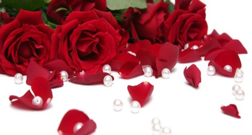 Why Do Roses Cost More on Valentine's Day? (Hint: It's not what you think)