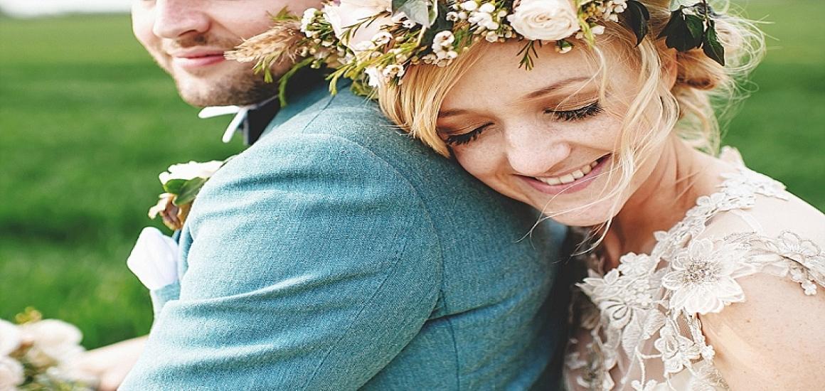 Wedding Flower Trends for 2015