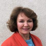 Stella Skolnik